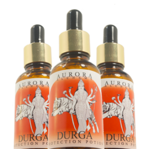 Durga-Protection-Potion-3-Bottles