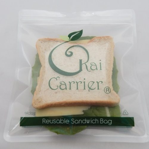 sandwich bag cropped