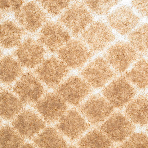 Natural Flax paper for feature walls, lighting or any interior or exterior design