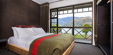 Queenstown Real Country Tour