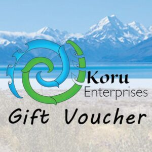 Koru-Enterprises-Gift-Card-square-300x300 Corporate & Incentive Travel