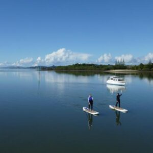 Paddleboarding@DriftwoodSeasideEscapes-300x300 Home