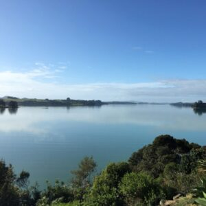 PanoramicViews@DriftwoodSeasideEscapes-300x300 Home